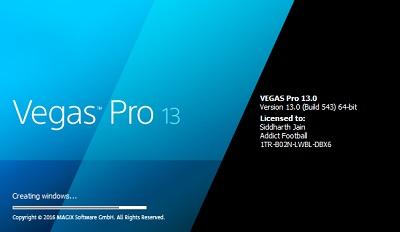 Download Sony Vegas Pro Video Editor Untuk PC Windows Terbaik Untuk Pemula