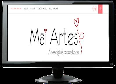 https://blogmaiartes.blogspot.com.br/