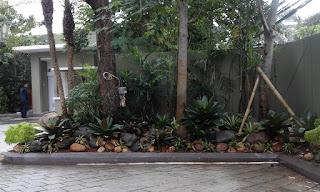 Galeri Taman - Tukang Taman Surabaya 70