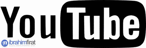 Youtube Videolarını Programsız İndirin