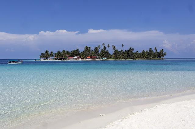 Beauty of Panama City Beach