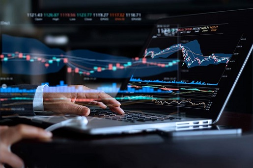 Acciones para invertir en 2019: Mi lista de la compra para montar mi cartera