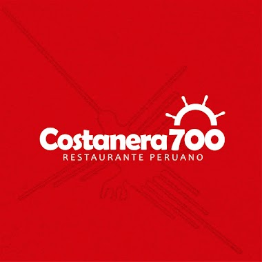 Costanera 700