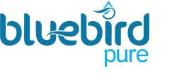www.bluebirdpurifiers.com