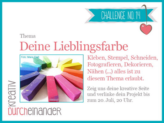 http://kreativ-durcheinander.blogspot.de/2016/07/14-deine-lieblingsfarbe.html