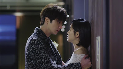 Cinderella_And_Four_Knights_Episode_3_Subtitle_Indonesia