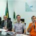 BOMBEIROS ATENDEM MAIS DE 5 MIL OCORRÊNCIAS NO DF DURANTE O MÊS DE JULHO