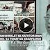 Watch: Former official ni Cory Aquino, may malaking isiniwalat na ikagugulat ng marami!
