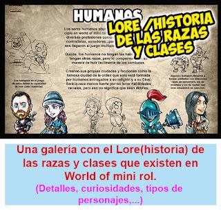 http://www.luisocscomics.com/p/blog-page.html