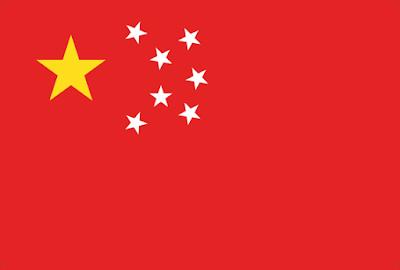 CHINA-COMUNIDAD DE MADRID