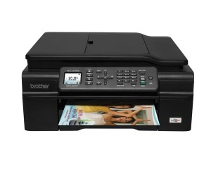 brother-mfc-j475dw-driver-printer