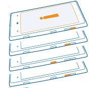 Cara ampuh mengatasi Lumia terhenti saat progres berlangsung