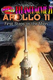 Trailer-Movie-Apollo-11-2019