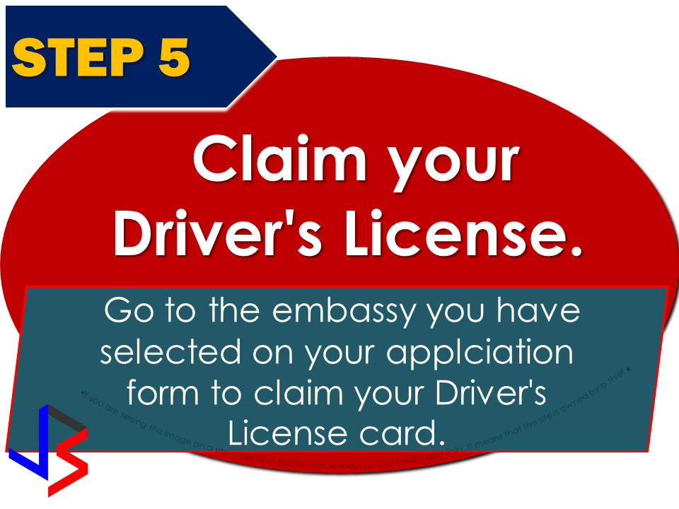 "If you are an OFW abroad and you applied for a driver's license at LTO while on vacation and you could not claim it because of your schedule  and you can't go to the LTO office to claim your license, LTO made it possible and easy for you.  The Department of Transportation / Land Transportation Office will issue all unclaimed driver's license to all OFWs from QATAR, BAHRAIN and SAUDI ARABIA.   Kindly follow 5 simple steps below to claim your Driver's License card.   STEP 1  — Download and fill up application form. Go to www.lto.gov.ph to download your application form. If the link doesn't work, click Here.  STEP 2  — Scan the application form and requirements. Requirements:  —  Scanned passport showing identification and photo and passport page showing arrival stamp at current country.  — Scanned LTO Driver's License Official Receipt.  — Soft copy of 2x2 Picture w/ blue background.         STEP 3 — Send your application form to LTO's email address.  Send your scanned application form and requirements to LTOofwDL@yahoo.com    STEP 4  — Wait for an email notification.  You will receive an email notification from LTO for the delivery date.   STEP 5  — Claim your Driver's License  Go to the embassy you have selected on your application form to claim your Driver's License card.  Take advantage of this opportunity now!  Source: LTO Why OFWs Remain in Neck-deep Debts After Years Of Working Abroad? From beginning to the end, the real life of OFWs are colorful indeed.  To work outside the country, they invest too much, spend a lot. They start making loans for the processing of their needed documents to work abroad.  From application until they can actually leave the country, they spend big sum of money for it.  But after they were being able to finally work abroad, the story did not just end there. More often than not, the big sum of cash  they used to pay the recruitment agency fees cause them to suffer from indebtedness.  They were being charged and burdened with too much fees, which are not even compliant with the law. Because of their eagerness to work overseas, they immerse themselves to high interest loans for the sake of working abroad. The recruitment agencies play a big role why the OFWs are suffering from neck-deep debts. Even some licensed agencies, they freely exploit the vulnerability of the OFWs. Due to their greed to collect more cash from every OFWs that they deploy, it results to making the life of OFWs more miserable by burying them in debts.  The result of high fees collected by the agencies can even last even the OFWs have been deployed abroad. Some employers deduct it to their salaries for a number of months, leaving the OFWs broke when their much awaited salary comes.  But it doesn't end there. Some of these agencies conspire with their counterpart agencies to urge the foreign employers to cut the salary of the poor OFWs in their favor. That is of course, beyond the expectation of the OFWs.   Even before they leave, the promised salary is already computed and allocated. They have already planned how much they are going to send to their family back home. If the employer would cut the amount of the salary they are expecting to receive, the planned remittance will surely suffer, it includes the loans that they promised to be paid immediately on time when they finally work abroad.  There is such a situation that their family in the Philippines carry the burden of paying for these loans made by the OFW. For example. An OFW father that has found a mistress, which is a fellow OFW, who turned his back  to his family  and to his obligations to pay his loans made for the recruitment fees. The result, the poor family back home, aside from not receiving any remittance, they will be the ones who are obliged to pay the loans made by the OFW, adding weight to the emotional burden they already had aside from their daily needs.      Read: Common Money Mistakes Why Ofws remain Broke After Years Of Working Abroad   Source: Bandera/inquirer.net NATIONAL PORTAL AND NATIONAL BROADBAND PLAN TO  SPEED UP INTERNET SERVICES IN THE PHILIPPINES  NATIONWIDE SMOKING BAN SIGNED BY PRESIDENT DUTERTE   EMIRATES ID CAN NOW BE USED AS HEALTH INSURANCE CARD  TODAY'S NEWS THAT WILL REVIVE YOUR TRUST TO THE PHIL GOVERNMENT  BEWARE OF SCAMMERS!  RELOCATING NAIA  THE HORROR AND TERROR OF BEING A HOUSEMAID IN SAUDI ARABIA  DUTERTE WARNING  NEW BAGGAGE RULES FOR DUBAI AIRPORT    HUGE FISH SIGHTINGS  From beginning to the end, the real life of OFWs are colorful indeed. To work outside the country, they invest too much, spend a lot. They start making loans for the processing of their needed documents to work abroad.  NATIONAL PORTAL AND NATIONAL BROADBAND PLAN TO  SPEED UP INTERNET SERVICES IN THE PHILIPPINES In a Facebook post of Agriculture Secretary Manny Piñol, he said that after a presentation made by Dept. of Information and Communications Technology (DICT) Secretary Rodolfo Salalima, Pres. Duterte emphasized the need for faster communications in the country.Pres. Duterte earlier said he would like the Department of Information and Communications Technology (DICT) ""to develop a national broadband plan to accelerate the deployment of fiber optics cables and wireless technologies to improve internet speed."" As a response to the President's SONA statement, Salalima presented the  DICT's national broadband plan that aims to push for free WiFi access to more areas in the countryside.  Good news to the Filipinos whose business and livelihood rely on good and fast internet connection such as stocks trading and online marketing. President Rodrigo Duterte  has already approved the establishment of  the National Government Portal and a National Broadband Plan during the 13th Cabinet Meeting in Malacañang today. In a facebook post of Agriculture Secretary Manny Piñol, he said that after a presentation made by Dept. of Information and Communications Technology (DICT) Secretary Rodolfo Salalima, Pres. Duterte emphasized the need for faster communications in the country. Pres. Duterte earlier said he would like the Department of Information and Communications Technology (DICT) ""to develop a national broadband plan to accelerate the deployment of fiber optics cables and wireless technologies to improve internet speed."" As a response to the President's SONA statement, Salalima presented the  DICT's national broadband plan that aims to push for free WiFi access to more areas in the countryside.  The broadband program has been in the work since former President Gloria Arroyo but due to allegations of corruption and illegality, Mrs. Arroyo cancelled the US$329 million National Broadband Network (NBN) deal with China's ZTE Corp.just 6 months after she signed it in April 2007.  Fast internet connection benefits not only those who are on internet business and online business but even our over 10 million OFWs around the world and their families in the Philippines. When the era of snail mails, voice tapes and telegram  and the internet age started, communications with their loved one back home can be much easier. But with the Philippines being at #43 on the latest internet speed ranks, something is telling us that improvement has to made.                RECOMMENDED  BEWARE OF SCAMMERS!  RELOCATING NAIA  THE HORROR AND TERROR OF BEING A HOUSEMAID IN SAUDI ARABIA  DUTERTE WARNING  NEW BAGGAGE RULES FOR DUBAI AIRPORT    HUGE FISH SIGHTINGS    NATIONWIDE SMOKING BAN SIGNED BY PRESIDENT DUTERTE In January, Health Secretary Paulyn Ubial said that President Duterte had asked her to draft the executive order similar to what had been implemented in Davao City when he was a mayor, it is the ""100% smoke-free environment in public places.""Today, a text message from Sec. Manny Piñol to ABS-CBN News confirmed that President Duterte will sign an Executive Order to ban smoking in public places as drafted by the Department of Health (DOH). If you know someone who is sick, had an accident  or relatives of an employee who died while on duty, you can help them and their families  by sharing them how to claim their benefits from the government through Employment Compensation Commission.  Here are the steps on claiming the Employee Compensation for private employees.        Step 1. Prepare the following documents:  Certificate of Employment- stating  the actual duties and responsibilities of the employee at the time of his sickness or accident.  EC Log Book- certified true copy of the page containing the particular sickness or accident that happened to the employee.  Medical Findings- should come from  the attending doctor the hospital where the employee was admitted.     Step 2. Gather the additional documents if the employee is;  1. Got sick: Request your company to provide  pre-employment medical check -up or  Fit-To-Work certification at the time that you first got hired . Also attach Medical Records from your company.  2. In case of accident: Provide an Accident report if the accident happened within the company or work premises. Police report if it happened outside the company premises (i.e. employee's residence etc.)  3 In case of Death:  Bring the Death Certificate, Medical Records and accident report of the employee. If married, bring the Marriage Certificate and the Birth Certificate of his children below 21 years of age.      FINAL ENTRY HERE, LINKS OTHERS   Step 3.  Gather all the requirements together and submit it to the nearest SSS office. Wait for the SSS decision,if approved, you will receive a notice and a cheque from the SSS. If denied, ask for a written denial letter from SSS and file a motion for reconsideration and submit it to the SSS Main office. In case that the motion is  not approved, write a letter of appeal and send it to ECC and wait for their decision.      Contact ECC Office at ECC Building, 355 Sen. Gil J. Puyat Ave, Makati, 1209 Metro ManilaPhone:(02) 899 4251 Recommended: NATIONAL PORTAL AND NATIONAL BROADBAND PLAN TO  SPEED UP INTERNET SERVICES IN THE PHILIPPINES In a Facebook post of Agriculture Secretary Manny Piñol, he said that after a presentation made by Dept. of Information and Communications Technology (DICT) Secretary Rodolfo Salalima, Pres. Duterte emphasized the need for faster communications in the country.Pres. Duterte earlier said he would like the Department of Information and Communications Technology (DICT) ""to develop a national broadband plan to accelerate the deployment of fiber optics cables and wireless technologies to improve internet speed."" As a response to the President's SONA statement, Salalima presented the  DICT's national broadband plan that aims to push for free WiFi access to more areas in the countryside.   Read more: http://www.jbsolis.com/2017/03/president-rodrigo-duterte-approved.html#ixzz4bC6eQr5N Good news to the Filipinos whose business and livelihood rely on good and fast internet connection such as stocks trading and online marketing. President Rodrigo Duterte  has already approved the establishment of  the National Government Portal and a National Broadband Plan during the 13th Cabinet Meeting in Malacañang today. In a facebook post of Agriculture Secretary Manny Piñol, he said that after a presentation made by Dept. of Information and Communications Technology (DICT) Secretary Rodolfo Salalima, Pres. Duterte emphasized the need for faster communications in the country. Pres. Duterte earlier said he would like the Department of Information and Communications Technology (DICT) ""to develop a national broadband plan to accelerate the deployment of fiber optics cables and wireless technologies to improve internet speed."" As a response to the President's SONA statement, Salalima presented the  DICT's national broadband plan that aims to push for free WiFi access to more areas in the countryside.  The broadband program has been in the work since former President Gloria Arroyo but due to allegations of corruption and illegality, Mrs. Arroyo cancelled the US$329 million National Broadband Network (NBN) deal with China's ZTE Corp.just 6 months after she signed it in April 2007.  Fast internet connection benefits not only those who are on internet business and online business but even our over 10 million OFWs around the world and their families in the Philippines. When the era of snail mails, voice tapes and telegram  and the internet age started, communications with their loved one back home can be much easier. But with the Philippines being at #43 on the latest internet speed ranks, something is telling us that improvement has to made.                RECOMMENDED  BEWARE OF SCAMMERS!  RELOCATING NAIA  THE HORROR AND TERROR OF BEING A HOUSEMAID IN SAUDI ARABIA  DUTERTE WARNING  NEW BAGGAGE RULES FOR DUBAI AIRPORT    HUGE FISH SIGHTINGS    NATIONWIDE SMOKING BAN SIGNED BY PRESIDENT DUTERTE In January, Health Secretary Paulyn Ubial said that President Duterte had asked her to draft the executive order similar to what had been implemented in Davao City when he was a mayor, it is the ""100% smoke-free environment in public places.""Today, a text message from Sec. Manny Piñol to ABS-CBN News confirmed that President Duterte will sign an Executive Order to ban smoking in public places as drafted by the Department of Health (DOH).  Read more: http://www.jbsolis.com/2017/03/executive-order-for-nationwide-smoking.html#ixzz4bC77ijSR   EMIRATES ID CAN NOW BE USED AS HEALTH INSURANCE CARD  TODAY'S NEWS THAT WILL REVIVE YOUR TRUST TO THE PHIL GOVERNMENT  BEWARE OF SCAMMERS!  RELOCATING NAIA  THE HORROR AND TERROR OF BEING A HOUSEMAID IN SAUDI ARABIA  DUTERTE WARNING  NEW BAGGAGE RULES FOR DUBAI AIRPORT    HUGE FISH SIGHTINGS    How to File Employment Compensation for Private Workers If you know someone who is sick, had an accident  or relatives of an employee who died while on duty, you can help them and their families  by sharing them how to claim their benefits from the government through Employment Compensation Commission. If you know someone who is sick, had an accident  or relatives of an employee who died while on duty, you can help them and their families  by sharing them how to claim their benefits from the government through Employment Compensation Commission.  Here are the steps on claiming the Employee Compensation for private employees.        Step 1. Prepare the following documents:  Certificate of Employment- stating  the actual duties and responsibilities of the employee at the time of his sickness or accident.  EC Log Book- certified true copy of the page containing the particular sickness or accident that happened to the employee.  Medical Findings- should come from  the attending doctor the hospital where the employee was admitted.     Step 2. Gather the additional documents if the employee is;  1. Got sick: Request your company to provide  pre-employment medical check -up or  Fit-To-Work certification at the time that you first got hired . Also attach Medical Records from your company.  2. In case of accident: Provide an Accident report if the accident happened within the company or work premises. Police report if it happened outside the company premises (i.e. employee's residence etc.)  3 In case of Death:  Bring the Death Certificate, Medical Records and accident report of the employee. If married, bring the Marriage Certificate and the Birth Certificate of his children below 21 years of age.      FINAL ENTRY HERE, LINKS OTHERS   Step 3.  Gather all the requirements together and submit it to the nearest SSS office. Wait for the SSS decision,if approved, you will receive a notice and a cheque from the SSS. If denied, ask for a written denial letter from SSS and file a motion for reconsideration and submit it to the SSS Main office. In case that the motion is  not approved, write a letter of appeal and send it to ECC and wait for their decision.      Contact ECC Office at ECC Building, 355 Sen. Gil J. Puyat Ave, Makati, 1209 Metro ManilaPhone:(02) 899 4251 Recommended: NATIONAL PORTAL AND NATIONAL BROADBAND PLAN TO  SPEED UP INTERNET SERVICES IN THE PHILIPPINES In a Facebook post of Agriculture Secretary Manny Piñol, he said that after a presentation made by Dept. of Information and Communications Technology (DICT) Secretary Rodolfo Salalima, Pres. Duterte emphasized the need for faster communications in the country.Pres. Duterte earlier said he would like the Department of Information and Communications Technology (DICT) ""to develop a national broadband plan to accelerate the deployment of fiber optics cables and wireless technologies to improve internet speed."" As a response to the President's SONA statement, Salalima presented the  DICT's national broadband plan that aims to push for free WiFi access to more areas in the countryside.   Read more: http://www.jbsolis.com/2017/03/president-rodrigo-duterte-approved.html#ixzz4bC6eQr5N Good news to the Filipinos whose business and livelihood rely on good and fast internet connection such as stocks trading and online marketing. President Rodrigo Duterte  has already approved the establishment of  the National Government Portal and a National Broadband Plan during the 13th Cabinet Meeting in Malacañang today. In a facebook post of Agriculture Secretary Manny Piñol, he said that after a presentation made by Dept. of Information and Communications Technology (DICT) Secretary Rodolfo Salalima, Pres. Duterte emphasized the need for faster communications in the country. Pres. Duterte earlier said he would like the Department of Information and Communications Technology (DICT) ""to develop a national broadband plan to accelerate the deployment of fiber optics cables and wireless technologies to improve internet speed."" As a response to the President's SONA statement, Salalima presented the  DICT's national broadband plan that aims to push for free WiFi access to more areas in the countryside.  The broadband program has been in the work since former President Gloria Arroyo but due to allegations of corruption and illegality, Mrs. Arroyo cancelled the US$329 million National Broadband Network (NBN) deal with China's ZTE Corp.just 6 months after she signed it in April 2007.  Fast internet connection benefits not only those who are on internet business and online business but even our over 10 million OFWs around the world and their families in the Philippines. When the era of snail mails, voice tapes and telegram  and the internet age started, communications with their loved one back home can be much easier. But with the Philippines being at #43 on the latest internet speed ranks, something is telling us that improvement has to made.                RECOMMENDED  BEWARE OF SCAMMERS!  RELOCATING NAIA  THE HORROR AND TERROR OF BEING A HOUSEMAID IN SAUDI ARABIA  DUTERTE WARNING  NEW BAGGAGE RULES FOR DUBAI AIRPORT    HUGE FISH SIGHTINGS    NATIONWIDE SMOKING BAN SIGNED BY PRESIDENT DUTERTE In January, Health Secretary Paulyn Ubial said that President Duterte had asked her to draft the executive order similar to what had been implemented in Davao City when he was a mayor, it is the ""100% smoke-free environment in public places.""Today, a text message from Sec. Manny Piñol to ABS-CBN News confirmed that President Duterte will sign an Executive Order to ban smoking in public places as drafted by the Department of Health (DOH).  Read more: http://www.jbsolis.com/2017/03/executive-order-for-nationwide-smoking.html#ixzz4bC77ijSR   EMIRATES ID CAN NOW BE USED AS HEALTH INSURANCE CARD  TODAY'S NEWS THAT WILL REVIVE YOUR TRUST TO THE PHIL GOVERNMENT  BEWARE OF SCAMMERS!  RELOCATING NAIA  THE HORROR AND TERROR OF BEING A HOUSEMAID IN SAUDI ARABIA  DUTERTE WARNING  NEW BAGGAGE RULES FOR DUBAI AIRPORT    HUGE FISH SIGHTINGS   Requirements and Fees for Reduced Travel Tax for OFW Dependents What is a travel tax? According to TIEZA ( Tourism Infrastructure and Enterprise Zone Authority), it is a levy imposed by the Philippine government on individuals who are leaving the Philippines, as provided for by Presidential Decree (PD) 1183.   A full travel tax for first class passenger is PhP2,700.00 and PhP1,620.00 for economy class. For an average Filipino like me, it's quite pricey. Overseas Filipino Workers, diplomats and airline crew members are exempted from paying travel tax before but now, travel tax for OFWs are included in their air ticket prize and can be refunded later at the refund counter at NAIA.  However, OFW dependents can apply for  standard reduced travel tax. Children or Minors from 2 years and one (1) day to 12th birthday on date of travel.  Accredited Filipino journalist whose travel is in pursuit of journalistic assignment and   those authorized by the President of the Republic of the Philippines for reasons of national interest, are also entitled to avail the reduced travel tax. If you will travel anywhere in the world from the Philippines, you must be aware about the travel tax that you need to settle before your flight.  What is a travel tax? According to TIEZA ( Tourism Infrastructure and Enterprise Zone Authority), it is a levy imposed by the Philippine government on individuals who are leaving the Philippines, as provided for by Presidential Decree (PD) 1183.   A full travel tax for first class passenger is PhP2,700.00 and PhP1,620.00 for economy class. For an average Filipino like me, it's quite pricey. Overseas Filipino Workers, diplomats and airline crew members are exempted from paying travel tax before but now, travel tax for OFWs are included in their air ticket prize and can be refunded later at the refund counter at NAIA.  However, OFW dependents can apply for  standard reduced travel tax. Children or Minors from 2 years and one (1) day to 12th birthday on date of travel.  Accredited Filipino journalist whose travel is in pursuit of journalistic assignment and   those authorized by the President of the Republic of the Philippines for reasons of national interest, are also entitled to avail the reduced travel tax.           For privileged reduce travel tax, the legitimate spouse and unmarried children (below 21 years old) of the OFWs are qualified to avail.   How much can you save if you avail of the reduced travel tax?  A full travel tax for first class passenger is PhP2,700.00 and PhP1,620.00 for economy class. Paying it in full can be costly. With the reduced travel tax policy, your travel tax has been cut roughly by 50 percent for the standard reduced rate and further lower  for the privileged reduce rate.  How much is the Reduced Travel Tax?  First Class Economy Standard Reduced Rate P1,350.00 P810.00 Privileged Reduced Rate    P400.00 P300.00  Image from TIEZA  ©2017 THOUGHTSKOTO"