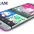 Smartphone Murah Top Berkamera Ganda Monster RAM 4 GB 4060 mAh