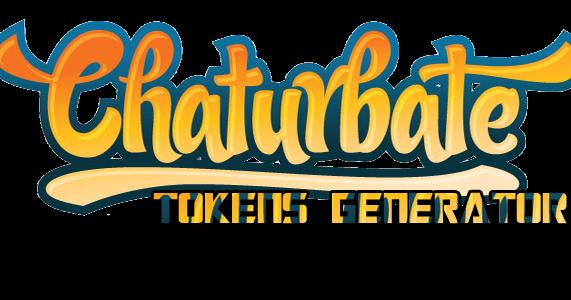 Chatruba