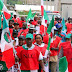 NLC,TUC with other groups suspends the nationwide strike
