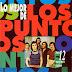 LOS PUNTOS - LO MEJOR DE - 1976