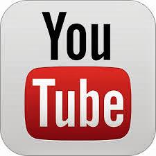 تعرف على أول فيديو رفع على اليوتيوب والأكثر مشاهدة