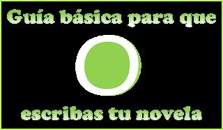 Guia_basica_escribir_novela
