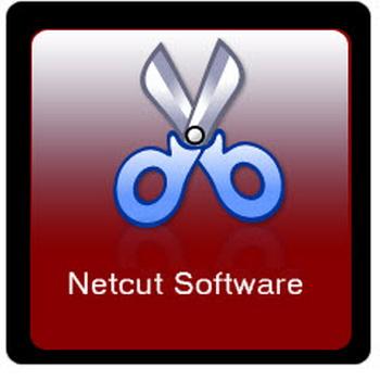NETCUT 2.0 TÉLÉCHARGER