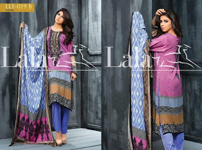 LALA-fall-Linen-embroidered-dresses-designs-2016-17-5