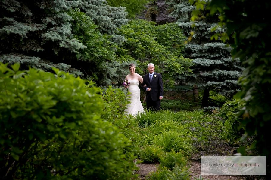 Winnipeg Wedding Photographers Carrie Ekosky Photography