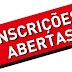 Governo abre processo seletivo com vagas para Quixeré e todas as cidades Jaguaribana