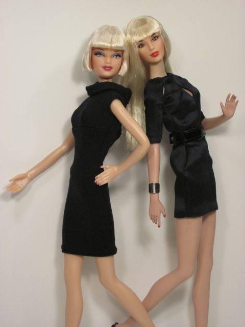 Barbie-ITBE-Comparison-Review