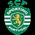 Plantilla de Jugadores del Sporting CP 2018/2019