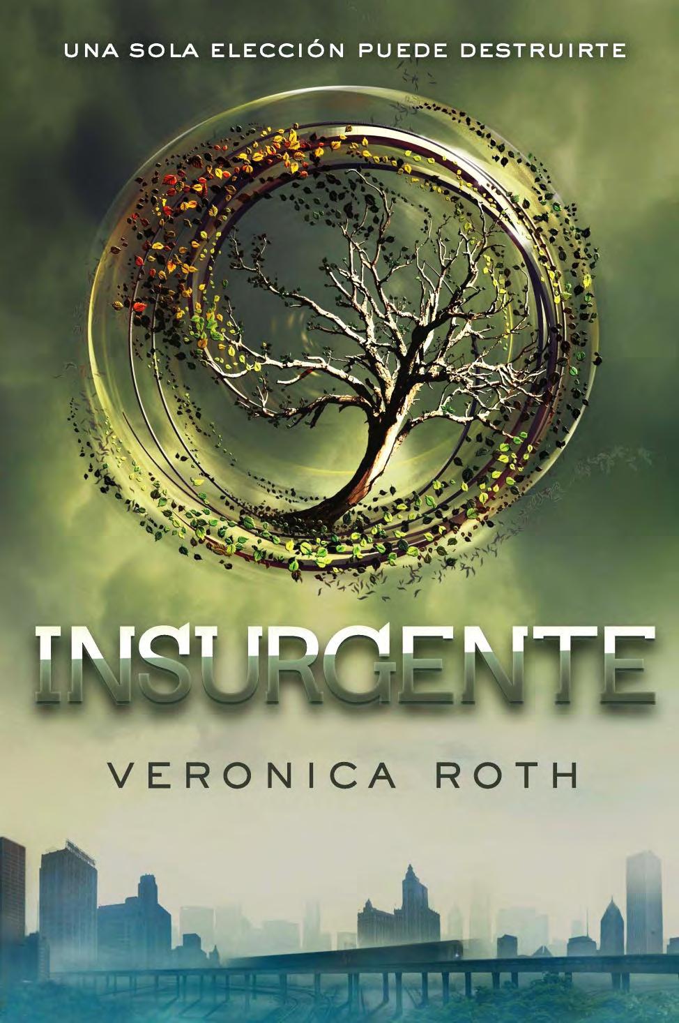 http://labibliotecadebella.blogspot.com.es/2016/02/insurgente-veronica-roth.html