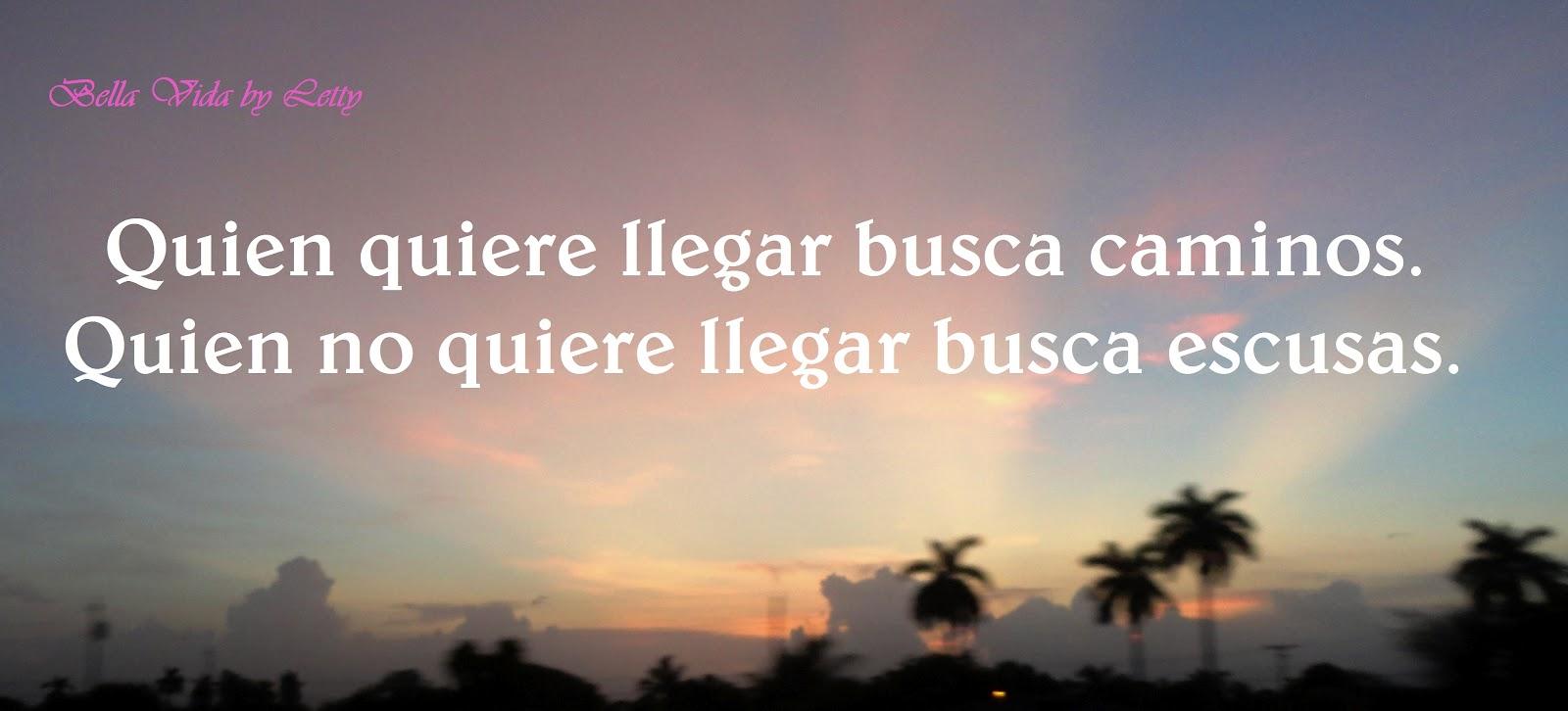 beautiful quotes tumblr in spanish - photo #34