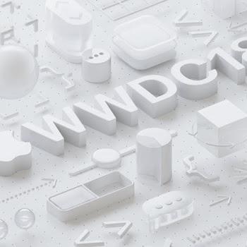 آبل تعلن عن موعد مؤتمر المطورين WWDC 2018 وإليك أبرز ما يمكن توقعه