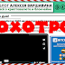 [ЛОХОТРОН] monbity.top Отзывы: BITCRYPTO+ Автоматический криптовалютный брокер