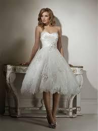 vestidos de noiva curtos com alça única