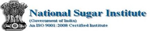 National Sugar Institute