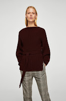 pulover_de_iarna_dama_14