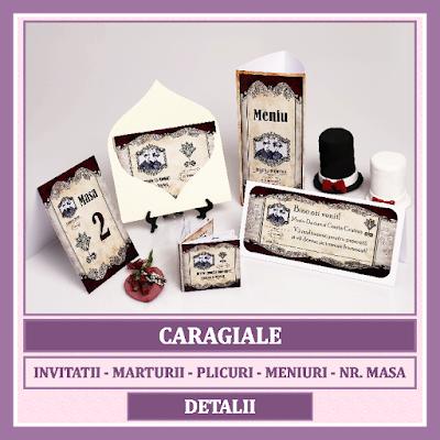 http://www.bebestudio11.com/2017/01/modele-asortate-nunta-tema-caragiale.html