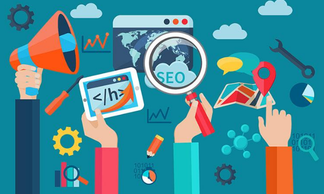 best free seo tools of 2017
