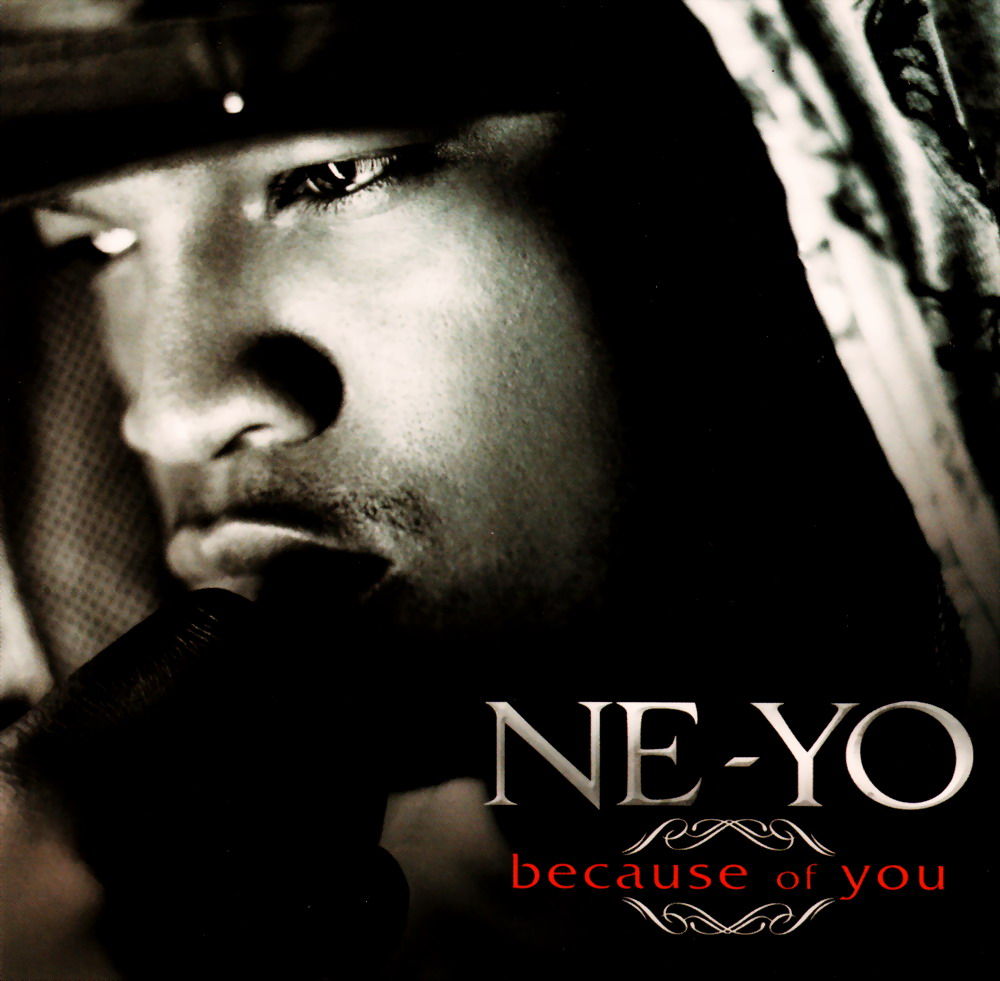 The gallery for --> Ne Yo Because Of You Video