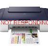 5 Penyebab Printer Not Responding Yang Perlu Diketahui