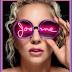 Musical Friday / Viernes Musicales: Joanne (Lady Gaga)