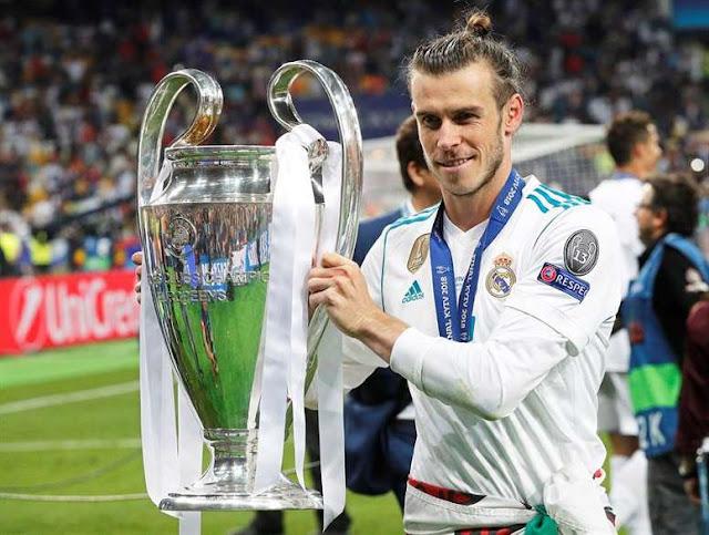 Patroli303 : Ternyata Bale Belum Bisa Bahasa Spanyol