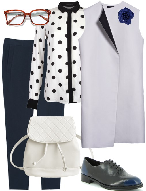 original_look_for_work_ritalifestyle_white_jacket