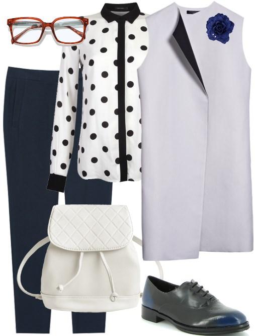 original_look_for_work_ritalifestyle_white_jacket