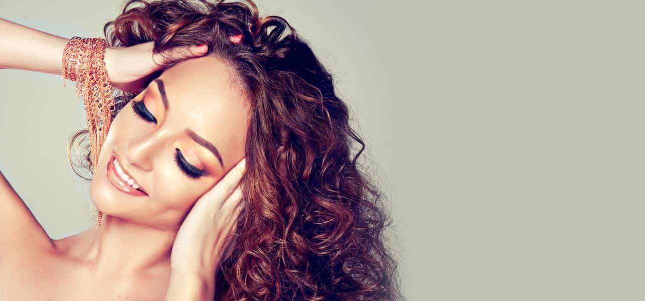 14-Basic-Curly-Hair-Care-Tips.jpg
