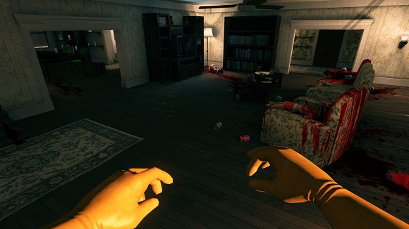 viscera-cleanup-detail-pc-screenshot-www.deca-games.com-4