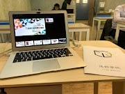 「品牌行銷媒體公關術」課程心得:了解媒體生態圈,掌握社群經營方向