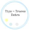 TipsTruco***traBlog100.png
