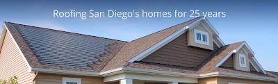 Solar Roofing Company San Diego California, Best Solar Company in San Diego California, Solar Roofing Company San Diego California, Best Solar Roofing Company in San Diego,